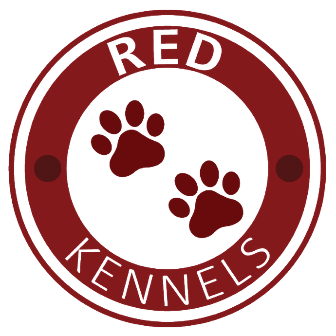 Red Kennels
